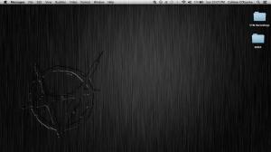 Screen Shot 2013-12-22 at 10.07.42 PM