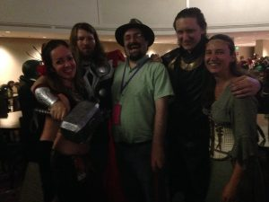 group_dragon_con_1