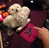 owl_post
