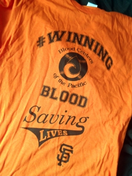 winning_shirt